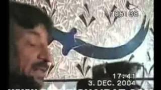Ya Rab Koi Masooma - Hasan Sadiq