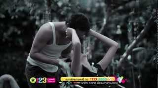 คำอธิษฐานด้วยน้ำตา - โดม THE STAR8 Official MV
