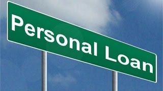 Personal Loans cash in as little as 1 hour!