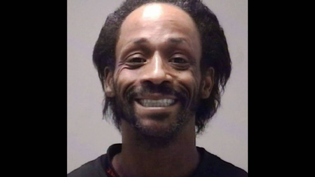 Katt Williams  | Twitter
