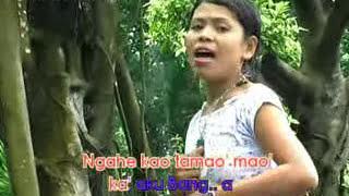 Download lagu Salimpat Sisi Maraga MP3