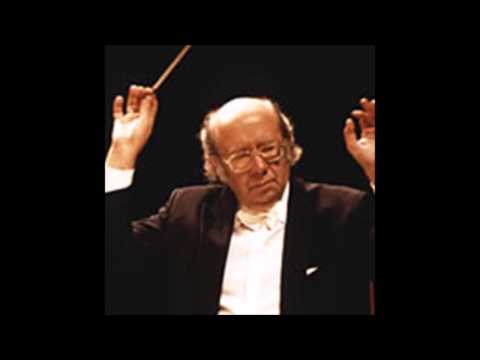 Gennadi Rozhdestvensky Gennady Rozhdestvensky - Chamber Ensemble Of The USSR TV And Radio Large Symphony Orchestra Chamber Ensemble Of The Moscow Radio Bolshoi Symphony Orchestra Gennady Rozhdestvensky Conducts Mozart Ives Schoeck Webern Rogalski. A Conductor's Tour De Force