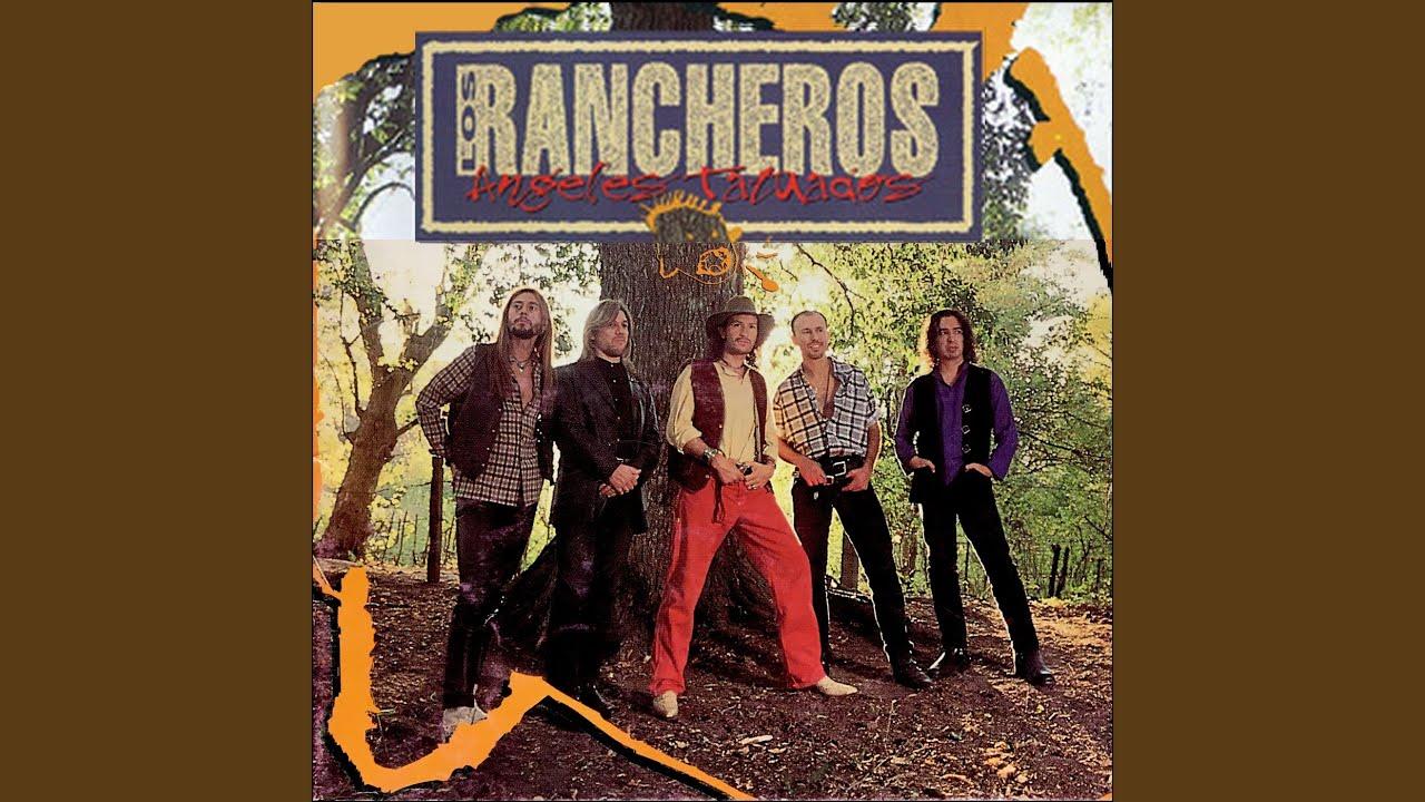sera-los-rancheros-topic