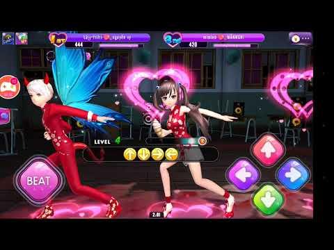 Au mobile VNG: Mới chơi Au cần add với cao nhân nhảy bong bóng giúp vượt boss