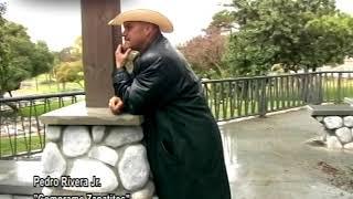 TESTIMONIO-PEDRO RIVERA JR.-PARTE#1