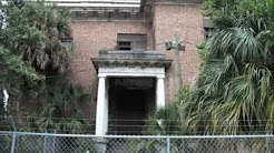 Haunted Annie Lytle School 4