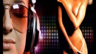 Erotic Night Show-Club City AD.avi