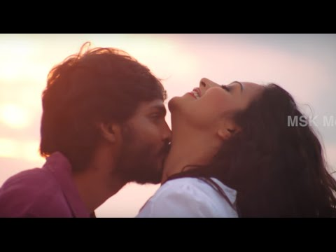 En Anbe Vaaa..Video Song Full HD | 9...