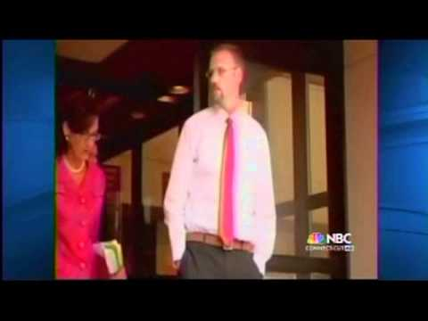 Bridgeport CT Civil Rights Attorney Connecticut Wrongful Imprisonment Lawyer