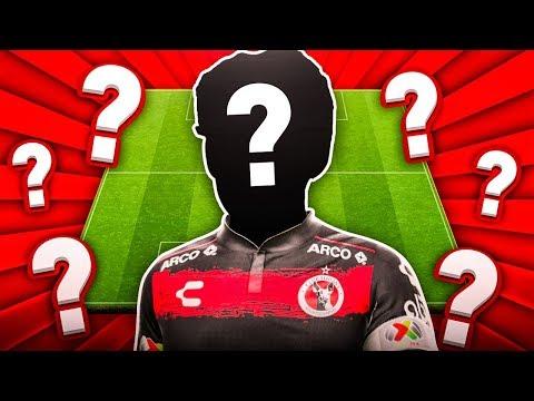 NOWA PRZYGODA! FIFA 19: ALVIN I WIEWIÓRKI [#2]