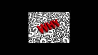 Friherren - Varför