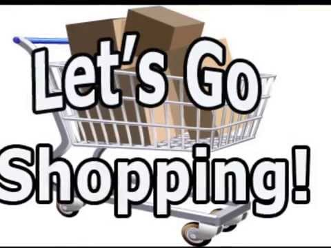 Popular E-commerce Websites