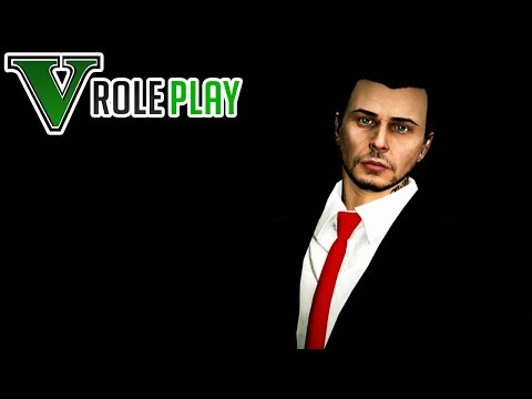 GTA 5 Roleplay - COPS ARE WORTHLESS! (SideArms And D4) #26
