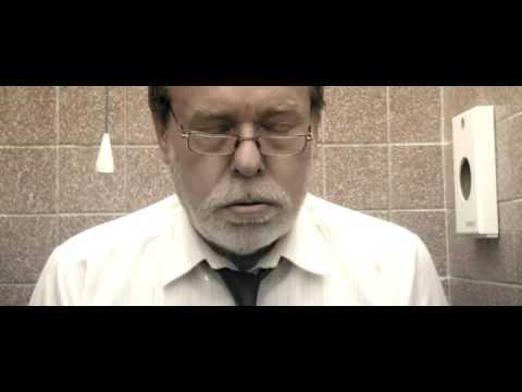 Total Detox , celý film (2011, full movie)