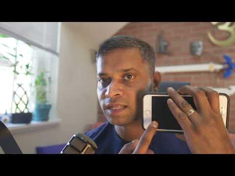 Apple Lost Smartphone War to Google: Pixel 2 vs iPhone 8