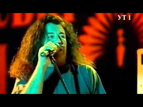 Deep Purple Pictures Of Home Live in Kiev  1996
