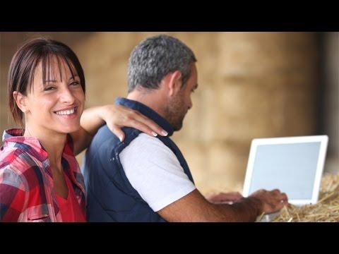 Clique e veja o vídeo Curso Planejamento Estratégico de Propriedades Rurais - Passos