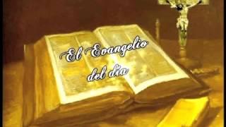 Evangelio de San Lucas 12,35-38