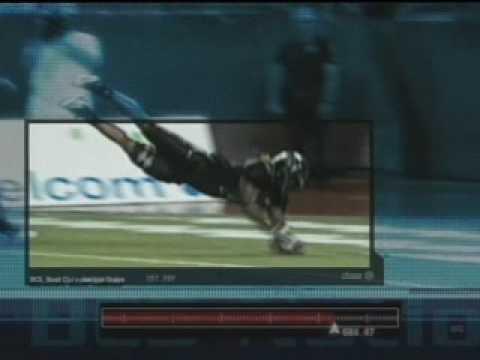 WAC Football Ad 2008