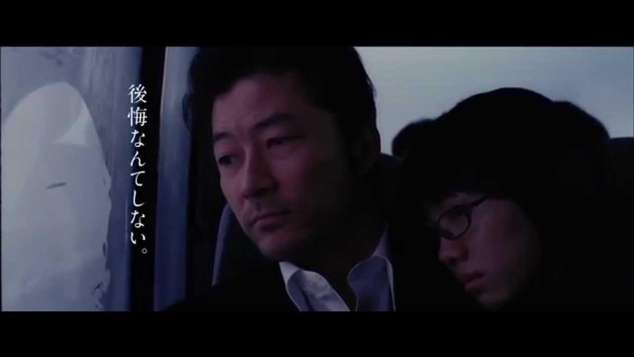 Японское кино сцены для взрослых фото 177-258