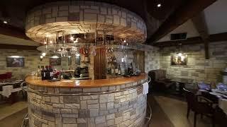Ресторан Эрмитаж Холл - свадьбы, юбилеи, дни рождения, корпоративы, детские праздники!