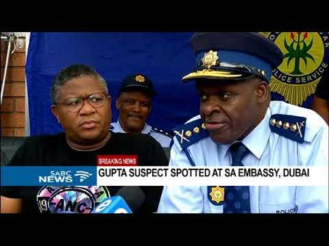 Police breakthrough in Ngcobo killings leaves community relieved
