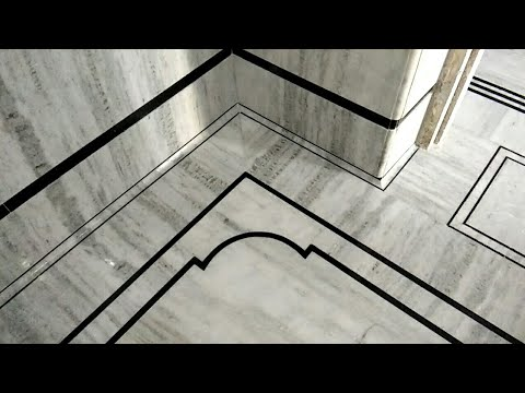Marble Flooring Desgine India Flooringdesgine Youtube