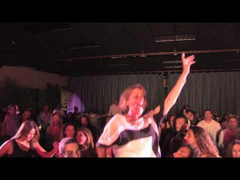 Agence Live - teaser summer 2012