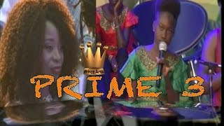 SEN PTIT GALLE 2015- Prime 3