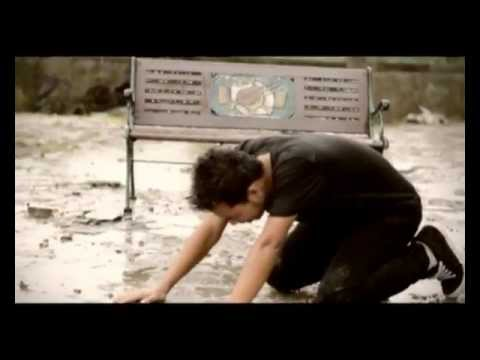 Andego - Ketika Semua Harus Berakhir (Video Clip)