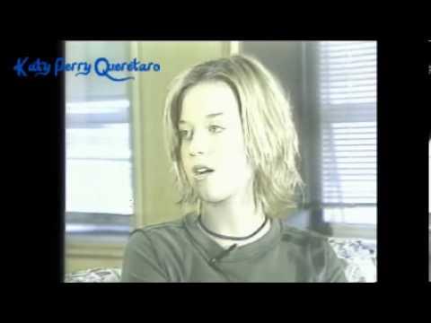Katy Hudson Interview