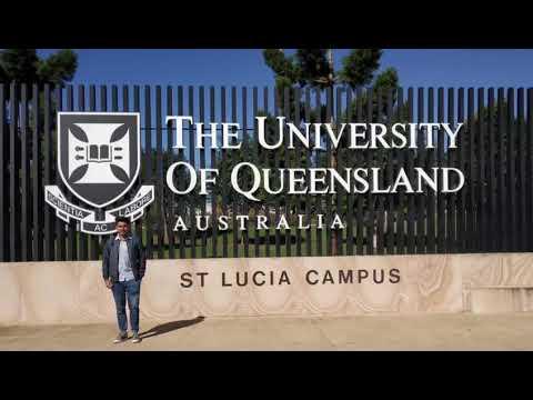 Amity University | International Programmes