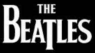 The Beatles- I Am The Walrus (Backwards)