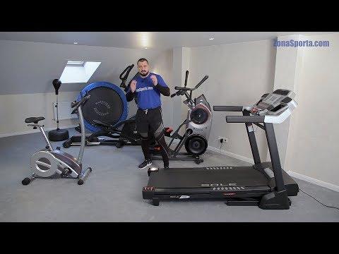 Как выбрать тренажер для дома на все группы мышц