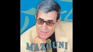 Mohamed mazouni elawliya barani