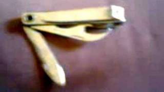 my video using nokia 5130(video uploaded from my mobile phone., 2009-12-18T08:20:19.000Z)