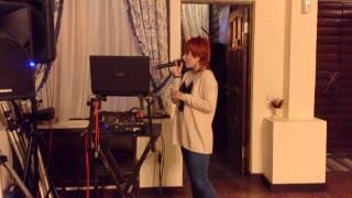 Музыканты Ростов ,женский музыкальный дуэт Khadkor