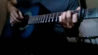 mất anh em có buồn- guitar cover Tỉu Điệp