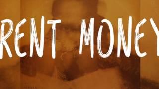 Rent Money - Future (1 HOUR LOOP)