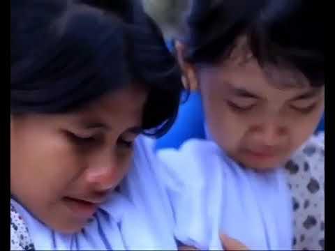 Promo Malaikat Tak Bersayap ANTV Episode 12 - 31 Oktober 2017