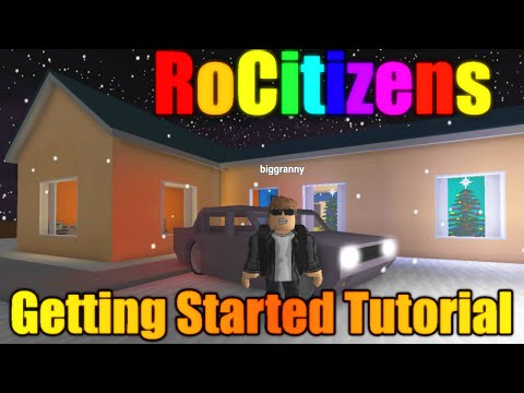[roblox:-rocitizens]---getting-started-tutorial---basics-and-tips!