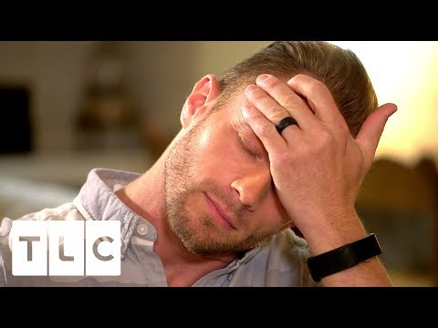 Adam Seeks Help For His Depression | Outdaughtered