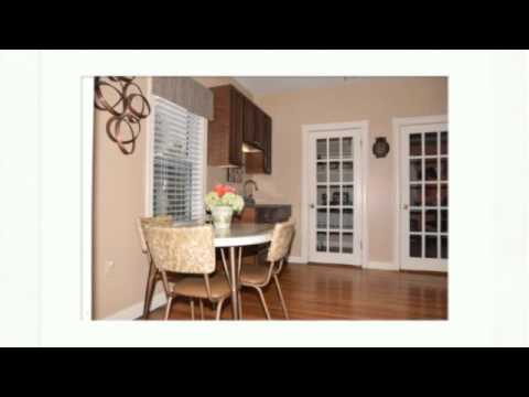 Home for Sale - 11 Brainard Street, Hyde Park MA 02136