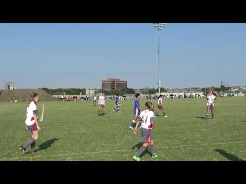 Solar-Chelea 03G-LaborDay Tourney-Gm3