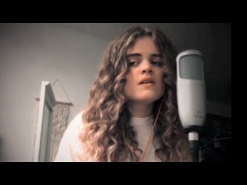 Coldplay - The Scientist Cover by Daisy Clark