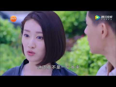 Truy Sát Trùm Băng Đảng Giang Hồ Full HD - Phần 2