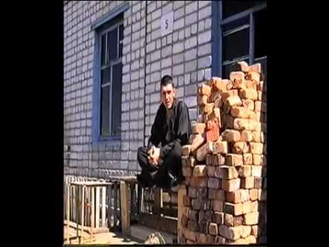 Аркадий Кобяков - Лагерь Южный / Arkadiy Kobyakov - Lager' Uzhniy