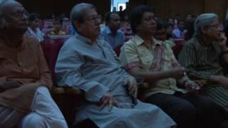 Ami Hridoyete Poth Ketechi| Rabindra Sangeet| Moqbul Hossain