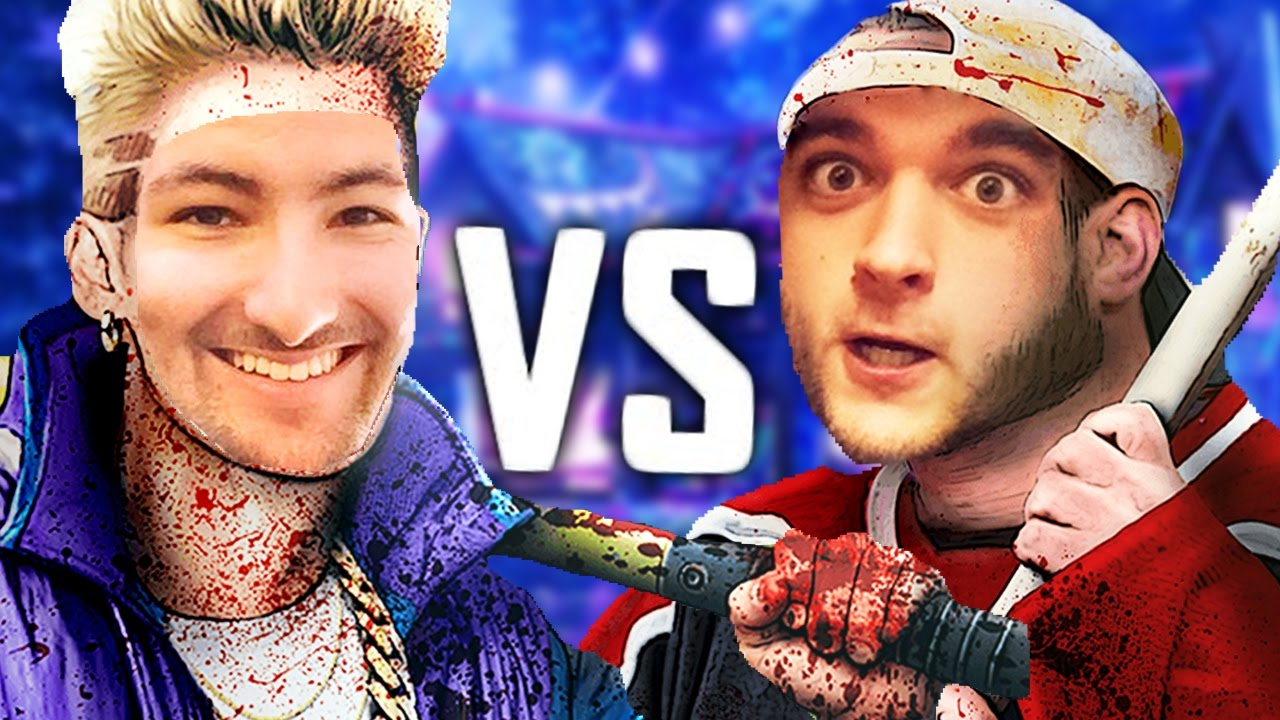 THE MOST INTENSE $100 ZOMBIES CHALLENGE – NOAHJ456 1ST ROOM ON RAVE IN THE REDWOODS! (IW Zombies)