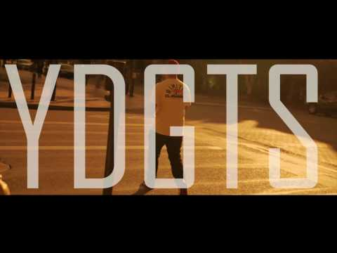 "Tok Sik - ""YDGTS"" (Official Music Video)"